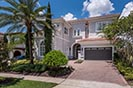 Mansion Rental Orlando Florida