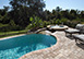 Villa Contentment Reunion Florida Resort Rental