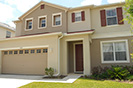 Windwood Bay Estate 2 Vacation Rental, Orlando Florida