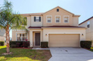 Windwood Bay Estate 3 Vacation Rental, Orlando Florida