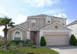Davenport Florida Vacation Rental near Disney