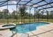 Orlando Emerald Island Resort Luxury Holiday Home near Disney Theme Parks