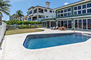 Highland Haven Vacation Rental, Boca Raton, Florida