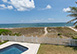Beachfront Estate Home Vacation Rental, Pompano Beach, Florida