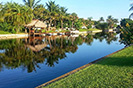 Palm Beach Getaway Luxury Vacation Rental, Palm Beach Florida