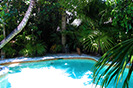 Palm Chico Vacation Rental, Palm Beach Florida