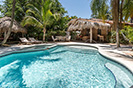 Palm Retreat Petite Vacation Rental, Palm Beach Florida