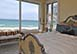 Beachfront Luxury Vacation Rental Delray Beach Florida