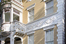 Savannah Georgia Luxury Vacation Rental