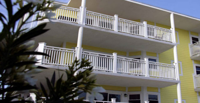 Tybee Island Georgia Vacation Rental