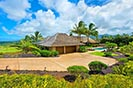 Hale Nene Kauai Hawaii Holiday Home Rental
