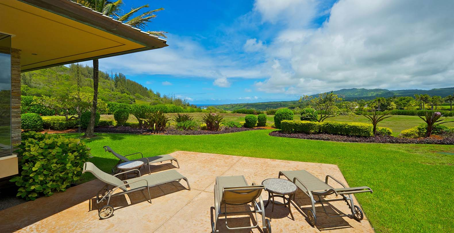hale nene kauai holiday letting vacation rentals hawaii rh dreamexoticrentals com