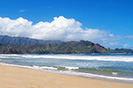 Hanalei Dolphin Estate Kauai Hawaii Holiday Home Rental