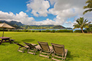 Hanalei 'Ilikea  Vacation Home