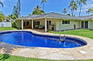 Laule'a Mahina #733 Villa Rental Oahu Hawaii
