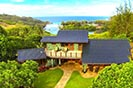 Sea Song Kauai Hawaii Holiday Home Rental