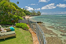 Villa Niu #2801, Hawaii Vacation Rentals