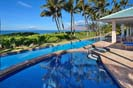 Napili Maui Luxury Rental Home