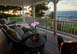 Kauai Hawaii Holiday Home Rental