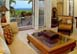 Maui Hawaii Rental