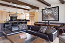 East at Ketchum Idaho, Luxury Vacation Rental