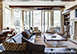 East at Ketchum Idaho Vacation Villa - Ketchum