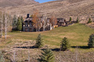 Morningstar Villa, Vacation Rental Sun Valley Idaho