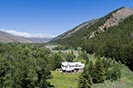 Pioneer Mountain Idaho Rental Vacation Rental