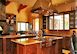Sun Valley Serenade, Vacation Rental Skiing