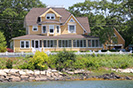 Maine Vacation Home Rentals
