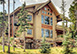 Cowboy Heaven Luxury Suites Unit 2B Montana Vacation Villa - Big Sky Resort