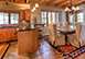 Nine Indian Summer Montana Vacation Villa - Big Sky Resort