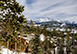 Powder Ridge Cabin 15 Manitou Montana Vacation Villa - Big Sky Resort