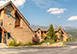 Saddle Ridge Townhome Montana Vacation Villa - Big Sky Resort