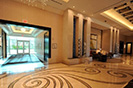 MGM Signature Tower Owner`s Suite Las Vegas Luxury Rental