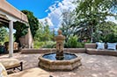 Orchard Valley Estate Santa Fe Mexico Luxury Vacation Rental