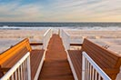 Escape to the Hamptons Holiday Rental