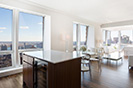 Midtown Jewel Opal Manhattan Luxury Apartment Rental