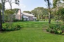 Sag Harbor Estate Holiday Rental