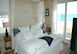 By the Sea North Topsail, Luxury Vacation Rental North Carolina