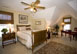 North Carolina Vacation Rental - Chateau Ellis, Asheville