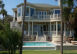 almetto Dunes Hilton Head Luxury Beachfront Estate