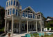 Oceanfront Oasis Hilton Head Island Vacation Home