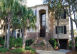 Palmetto Dunes Vacation Rental Hilton Head