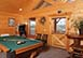 Tennessee Vacation Rental