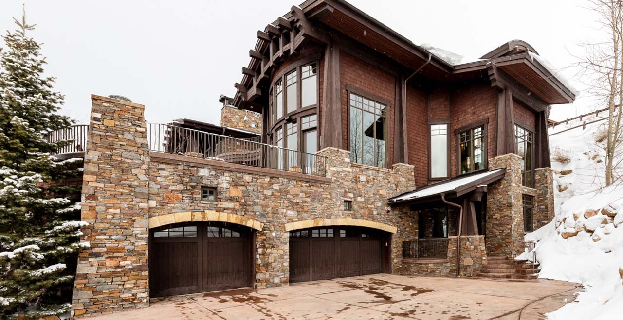 King 39 S Estate Deer Valley Holiday Letting Vacation