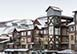 Silver Star-3 Bedroom - ST803 Utah Vacation Villa - Park City