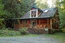 Cabin 13 Vacation Rental