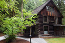 Cabin 20 Vacation Rental