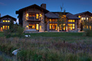 Canyon Land Teton Village Vacation Rental, Jackson Hole WY
